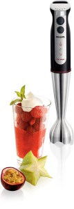 Philips HR1370 Perfekt für Smoothies
