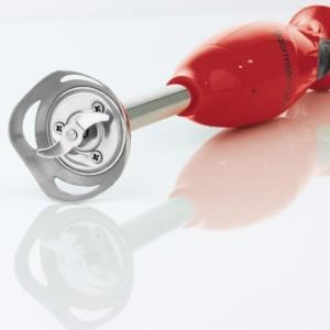 Messer des Red Baron
